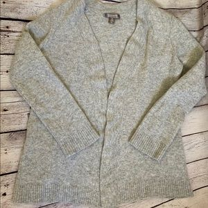 Charter Club 100% Cashmere Sweater Size XL